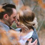 Katarzyna i Mateusz wesele i plener 2
