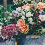 Wedding bouquets trends 2019 1