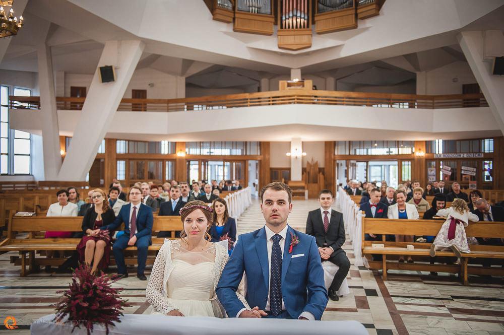 Fotografia-ślubna-Dębica-Tarnów-Rzeszów-Mielec-022