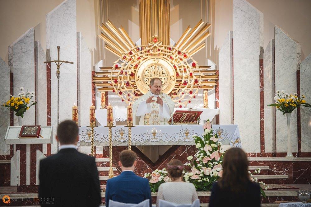 Fotografia-ślubna-Dębica-Tarnów-Rzeszów-Mielec-024