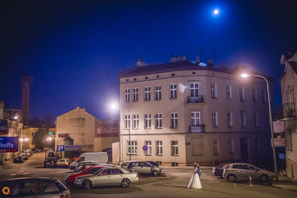 Fotografia-ślubna-Dębica-Tarnów-Rzeszów-Mielec-070
