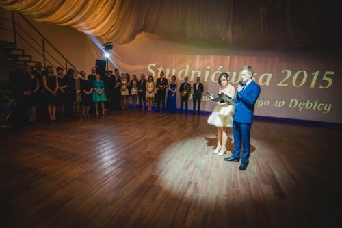 Studniówka - 033