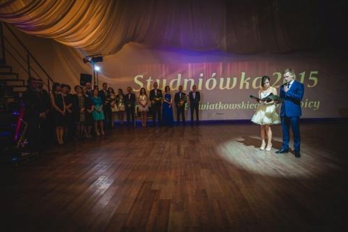 Studniówka - 034