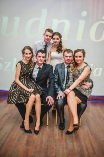 Studniówka - 159